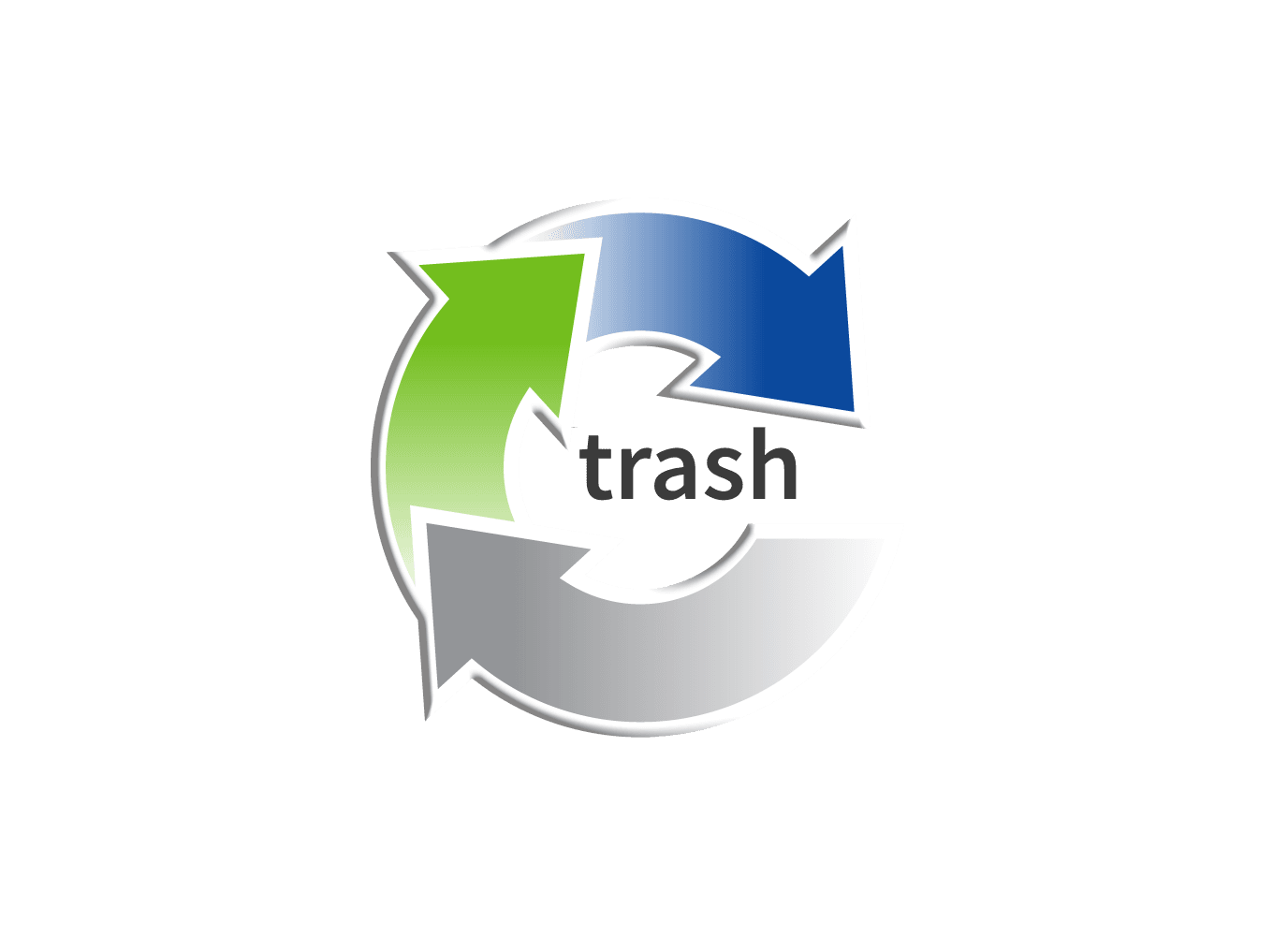 img.trash logo