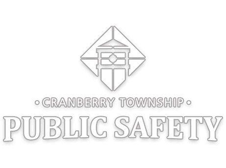 Cranberry township public safety