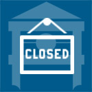 closed_blue